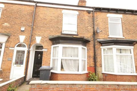 4 bedroom terraced house for sale - Sharp Street, Hull