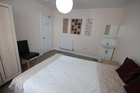 1 bedroom house share to rent - Room 1