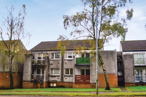1 bedroom flat to rent - Southgate , Milngavie , East Dunbartonshire , G62 6RB