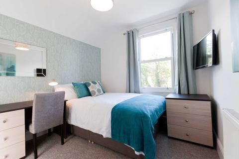 1 bedroom house share to rent - Brigham Road, Reading