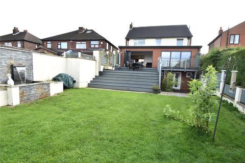 5 bedroom detached house for sale - Simister Lane, Middleton, Manchester, Greater Manchester, M24