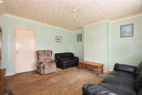 3 bedroom semi-detached house for sale - Rigden Road, Ashford, Kent
