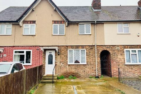 3 bedroom terraced house to rent - Collingwood Road, uxbridge, Middlesex, UB8