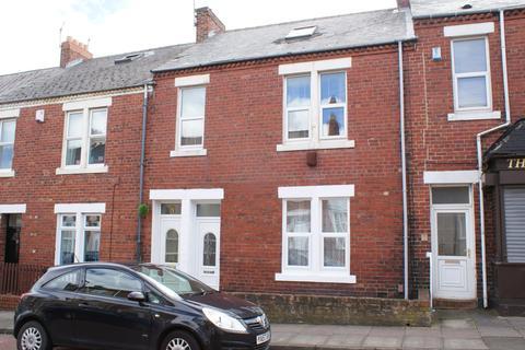2 bedroom flat to rent - Princess Street, Pelaw, Gateshead, Tyne and Wear NE10