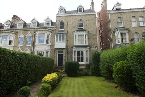 1 bedroom flat to rent - Scarcroft Road, York, North Yorkshire, YO24