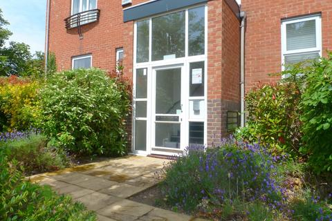 2 bedroom apartment to rent - Avebury Avenue Tonbridge TN9