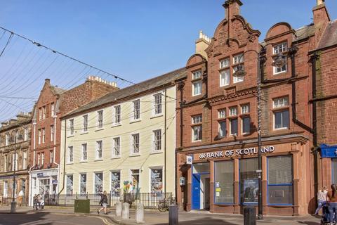 2 bedroom flat for sale - 97k, High Street, Dunbar, EH42 1ER