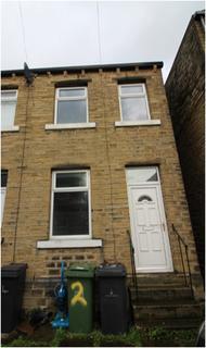 1 bedroom end of terrace house to rent - Ashfield Road, Fartown, Huddersfield HD2