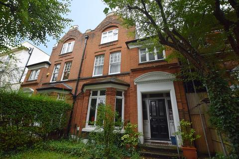 1 bedroom flat for sale - Grove Park Camberwell SE5