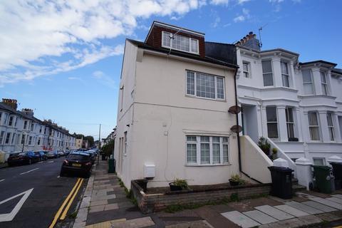 2 bedroom maisonette to rent - Westbourne Street, Hove BN3
