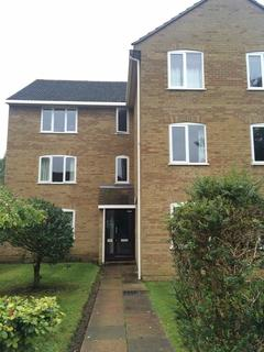 2 bedroom apartment to rent - North Oxford, Oxford, OX2
