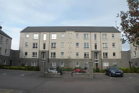 2 bedroom flat to rent - Urquhart Court, Urquhart Road, AB24