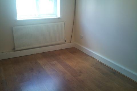 1 bedroom flat to rent - Darwen Road, Bromley Cross, Bolton, BL7 9HZ