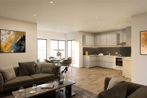 2 bedroom flat for sale - Plot 13 - The Picture House, Finlay Drive, Glasgow, G31