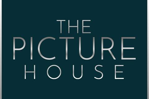 2 bedroom flat for sale - Plot 20 - The Picture House, Finlay Drive, Glasgow, G31