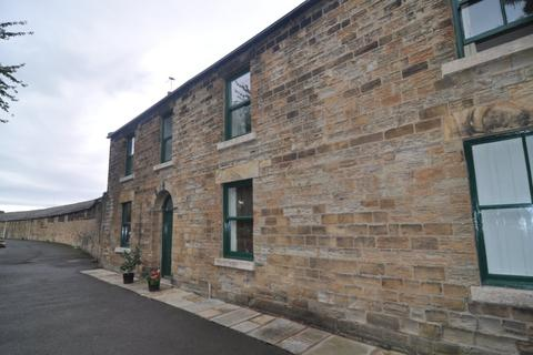 1 bedroom apartment to rent - Forge Lane, Elsecar