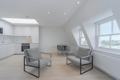 1 bedroom apartment to rent - 8, St Stephens Gardens, Notting Hill, W2