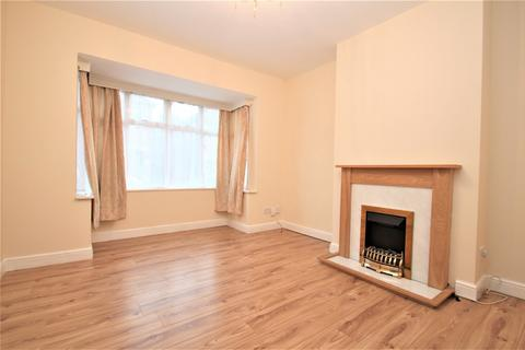 3 bedroom semi-detached house to rent - Wilmar Close, UXBRIDGE, Middlesex