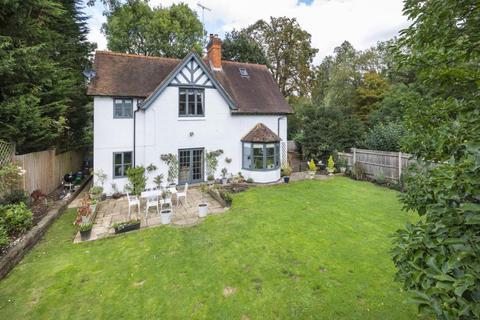 4 bedroom detached house for sale - Ascot, Berks