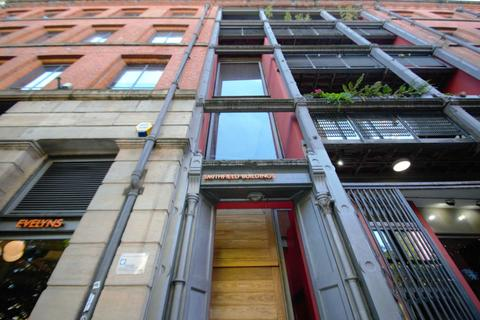 2 bedroom apartment for sale - Smithfield Buildings, Tib Street, Northern Quarter