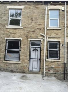 2 bedroom terraced house to rent - Blucher Street , Bradford  BD4