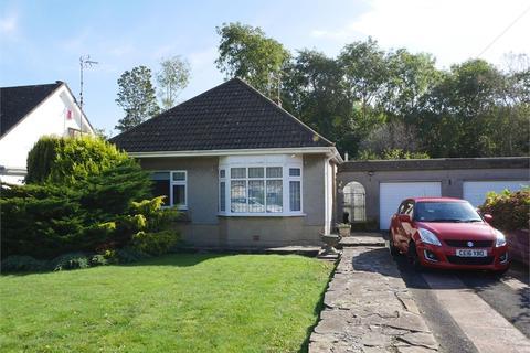 3 bedroom detached bungalow for sale - Charteris Close, Penarth