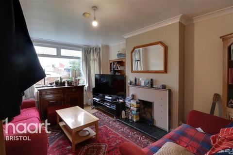 1 bedroom house share to rent - Crowther Road, BS7