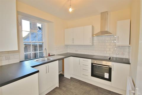 2 bedroom flat for sale - Castlegate, JEDBURGH, Scottish Borders