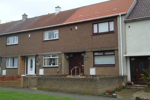 2 bedroom terraced house for sale - Windmill Green, Kirkcaldy, Fife