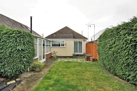 3 bedroom detached bungalow for sale - Brailswood Road, Poole, Dorset