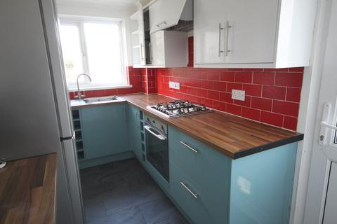 2 bedroom house to rent - Merrill Place, Falmouth