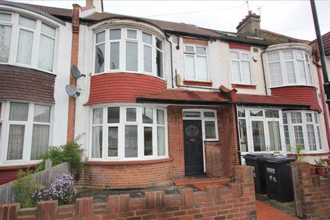 1 bedroom apartment for sale - Limpsfield Avenue, Thornton Heath
