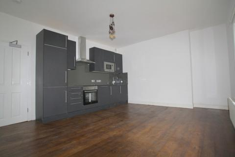 3 bedroom maisonette to rent - Donkey Mews, Hove