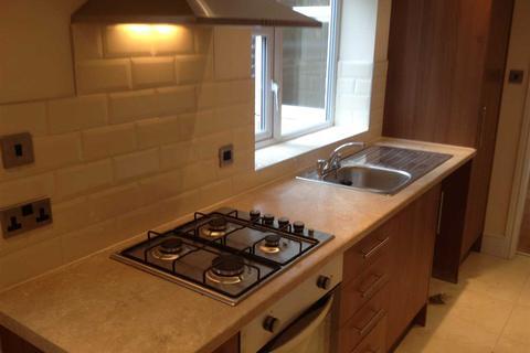 2 bedroom terraced house to rent - Gorsey Lane, Warrington