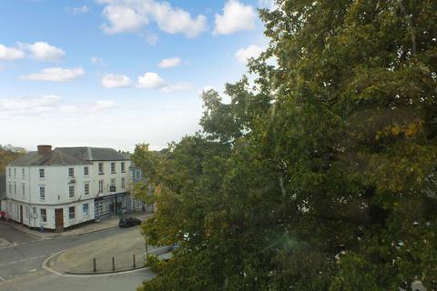 2 bedroom maisonette for sale - Faringdon