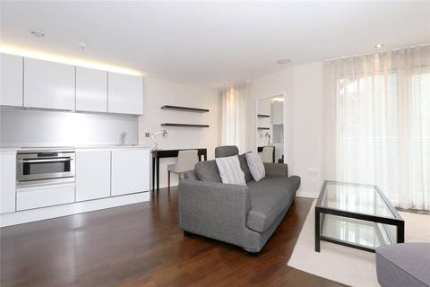 1 bedroom flat to rent - Islington on the Green, 12A Islington Green, Angel, Islington, N1
