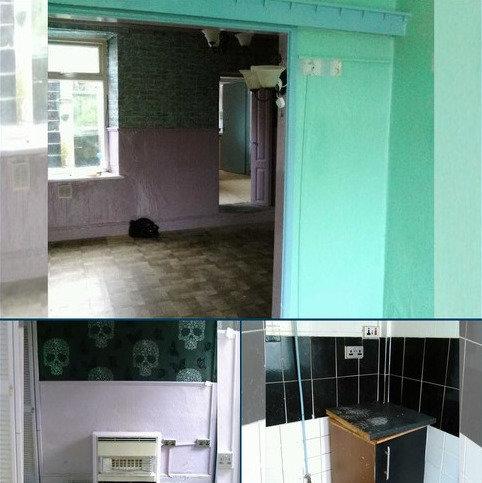 3 bedroom terraced house for sale - Madelaine street, Pontygwaith