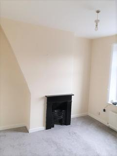 2 bedroom terraced house to rent - Stocks Lane , Stalybridge