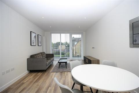 1 bedroom flat share to rent - Wesley House, Fairwood Place, Borehamwood
