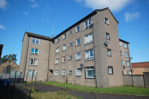 2 bedroom apartment to rent - John Knox Street, Clydebank G81 1ND