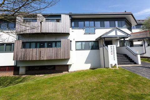 2 bedroom flat to rent - Horsham Gates, Horsham