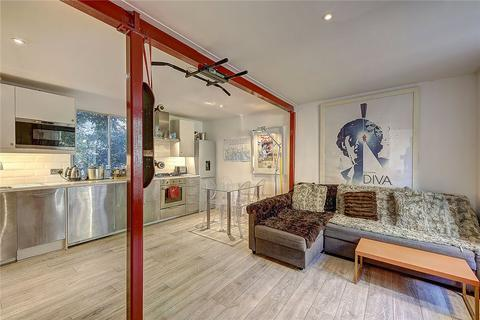 2 bedroom flat for sale - Alexander Mews, Notting Hill, London, W2