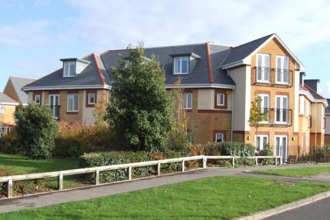 2 bedroom apartment to rent - Doulton Gardens, Lower Parkstone, Poole