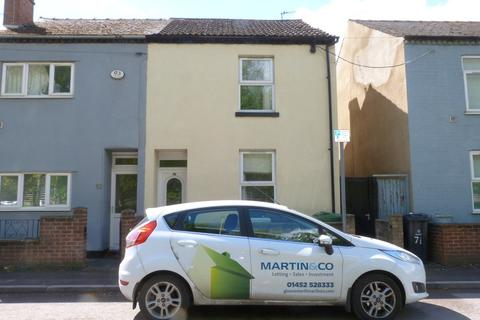 3 bedroom semi-detached house to rent - Great Western Road, Gloucester