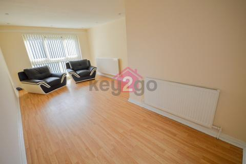 2 bedroom apartment for sale - Skelton Close, Sheffield, S13