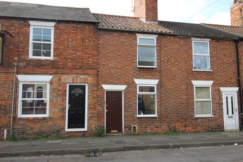 2 bedroom terraced house to rent - Newark, Barnbygate