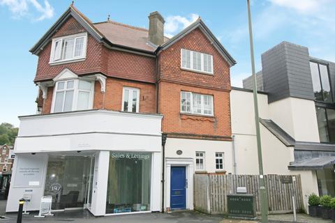 Studio for sale - Harestone Vally Road, Caterham