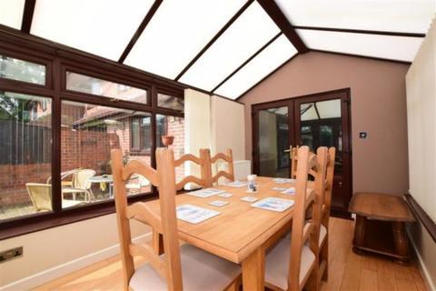 3 bedroom semi-detached house for sale - Acorn Gardens, Waterlooville