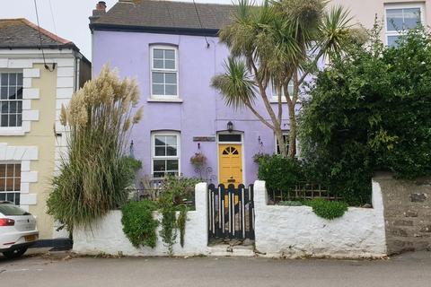 2 bedroom semi-detached house to rent - The Lizard