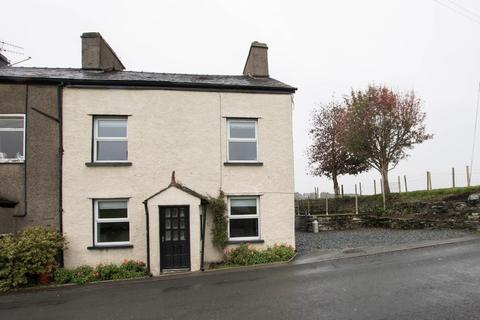 3 bedroom semi-detached house for sale - Meadow View, Lowick Green